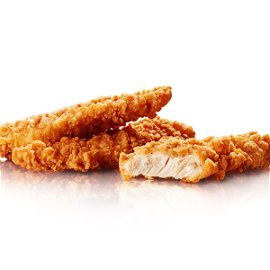Foto Chicken strips 5st